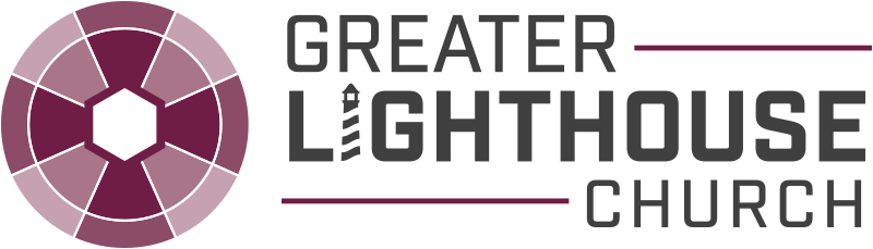 Greater Lighthouse Chuch