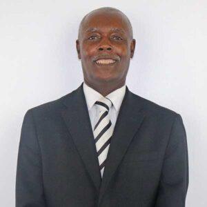 Elder Michael Malloy