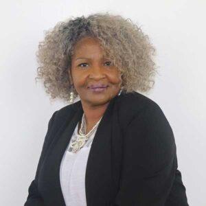 Evangelist Doretha Foster