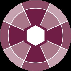 GLC Icon